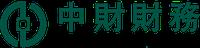 中財財務|持牌放債人|持牌財務公司 Logo