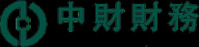 中財財務 | 持牌放債人|持牌財務公司 Retina Logo