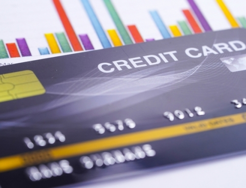 過期找卡數,財務費用是如何計算?
